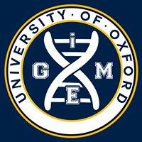 Oxford iGEM