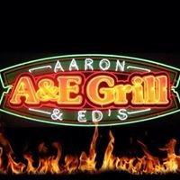 A&E Grill