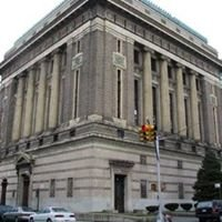 The Brooklyn Masonic Temple