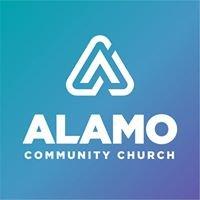 Alamo Community Church