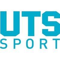 UTS Sport