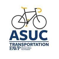 ASUC Transportation