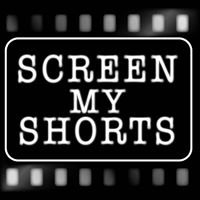 Screen My Shorts