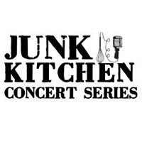 The Junk Kitchen Concert Series