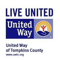 United Way of Tompkins County