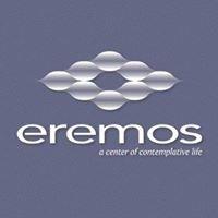Eremos, a Center of Contemplative Life