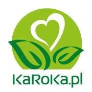 KaRoKa.pl