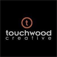 Touchwood Creative