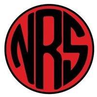 Nashville Racquet Sports / Ultimate Racquetball