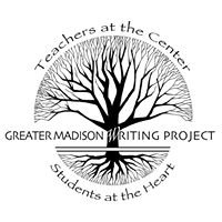Greater Madison Writing Project