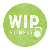 WIP Fitness