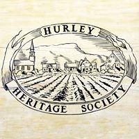 Hurley Heritage Society