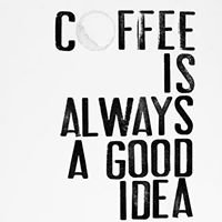 Live Free Caffe