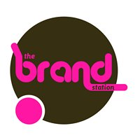 the Brand Station