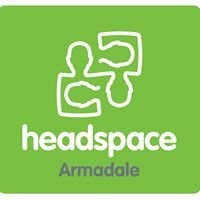 headspace Armadale