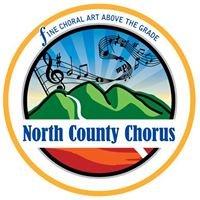 North County Chorus