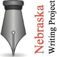 The Nebraska Writing Project