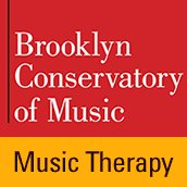 Music Therapy at the Brooklyn Conservatory of Music