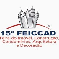 Feiccad