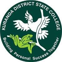 Kuranda District State College Parents & Citizens Association