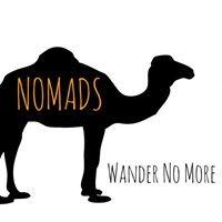 NOMADS Columbia