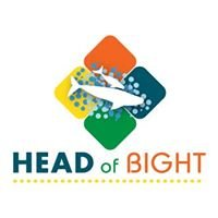 Head of Bight Whale Watching Centre