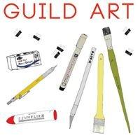 Guild Art Supply