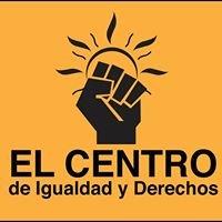 El Centro de Igualdad