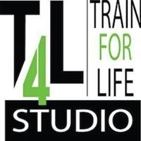 T4L The Formula for Fitness