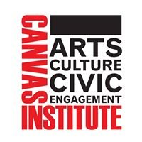 CANVAS.Institute of Arts,Culture and CivicEngagement.