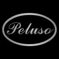 Peluso Microphone Lab, LLC