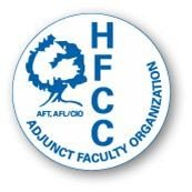 HFCC Adjunct Faculty Organization