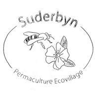 Suderbyn Ecovillage & NGO Relearn
