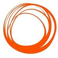 Sycamore Energy Inc.