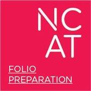 NCAT Folio Preparation