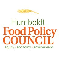 Humboldt Food Policy Council