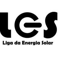 Hymasol Energia Solar
