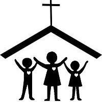 Family Deaf Church