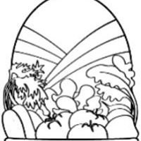 Keppers Pottery & Produce