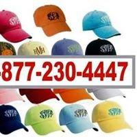 Carolina Shirt Company Inc.