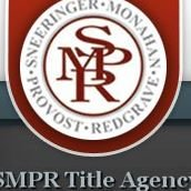 SMPR Title Agency, Inc.