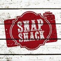Snap Shack