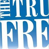 Trumansburg Free Press