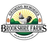 Brookshire Farms