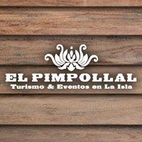 Isla El Pimpollal