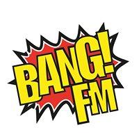 Bang FM