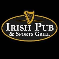 Irish Pub & Sports Grill