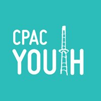 CPAC YOUTH