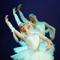Premier State Ballet Youth Company