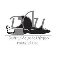 Distrito de Arte Urbano de Punta del Este